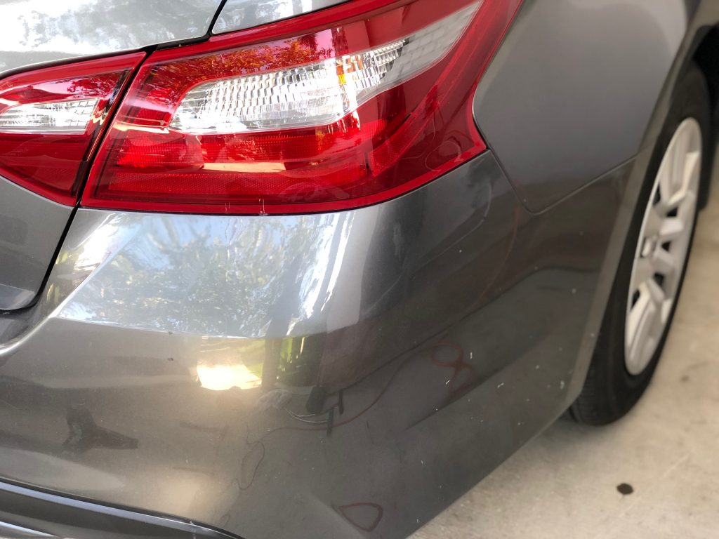 Altima After